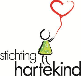 Kusje Op Je Hart - www.kusjeopjehart.nl | Steunt stichting Hartekind