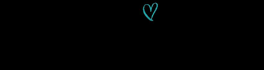 Kusje op je hart